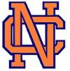 NC logo